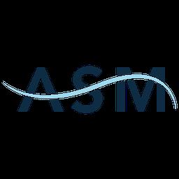ASM Wassertechnik